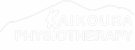 Kaikoura Physiotherapy